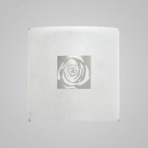 Бра Nowodvorski 3113 rose