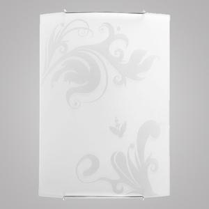 Настенно-потолочный светильник Nowodvorski 3724 ivy