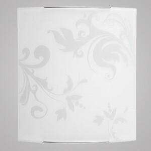 Настенно-потолочный светильник Nowodvorski 3725 ivy