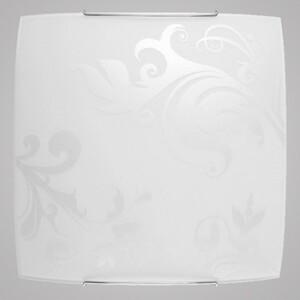 Настенно-потолочный светильник Nowodvorski 3726 ivy