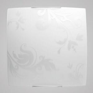 Настенно-потолочный светильник Nowodvorski 3727 ivy