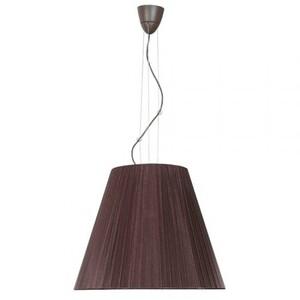Подвесной светильник Nowodvorski 2444 ghost brown