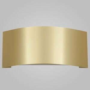 Бра Nowodvorski 2985 keal gold