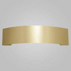 Бра Nowodvorski 2986 keal gold