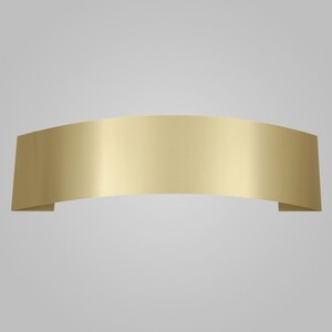 Бра Nowodvorski 2987 keal gold