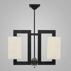Светильник потолочный Nowodvorski 3135 manhattan