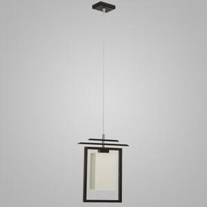 Подвесной светильник Nowodvorski 3450 sakai