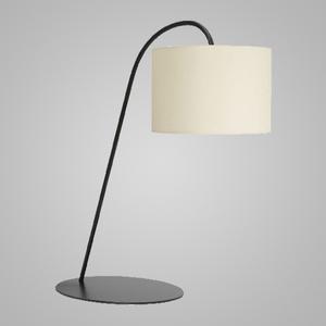 Настольная лампа Nowodvorski 3456 alice ecru