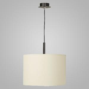 Подвесной светильник Nowodvorski 3458 alice ecru