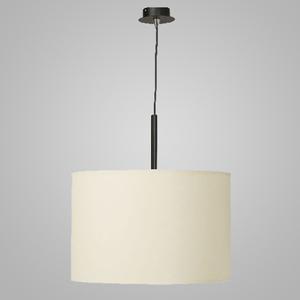 Подвесной светильник Nowodvorski 3460 alice ecru