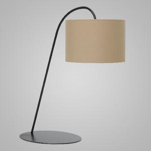 Настольная лампа Nowodvorski 3463 alice coffee
