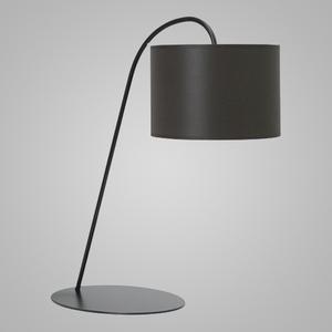Настольная лампа Nowodvorski 3470 alice brown
