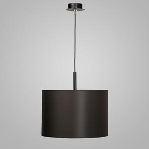 Подвесной светильник Nowodvorski 3472 alice brown