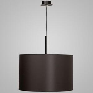 Подвесной светильник Nowodvorski 3473 alice brown