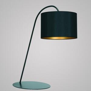 Настольная лампа Nowodvorski 4957 alice gold