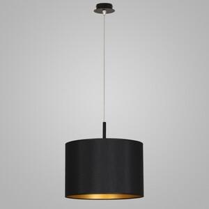 Подвесной светильник Nowodvorski 4960 alice gold