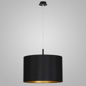 Подвесной светильник Nowodvorski 4961 alice gold