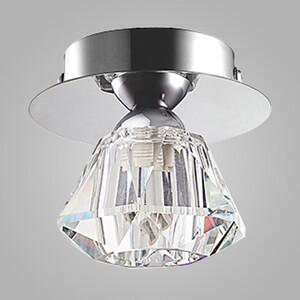 Накладной светильник Nowodvorski 3995 california