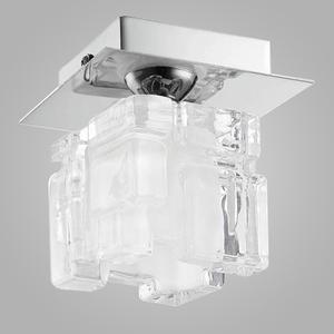 Накладной светильник Nowodvorski 4005 nevada