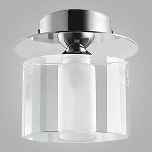 Накладной светильник Nowodvorski 4011 georgia