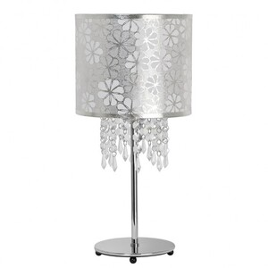 Настольная лампа Nowodvorski 5485 segretto