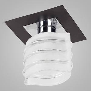 Накладной светильник Nowodvorski 4293 brava