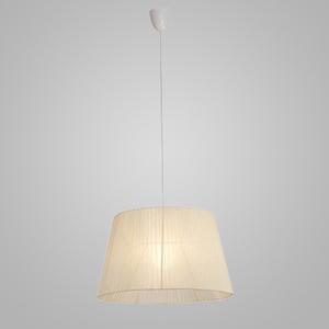 Подвесной светильник Nowodvorski 4244 shadow