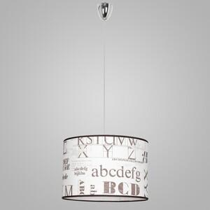 Подвесной светильник Nowodvorski 4412 patty