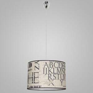 Подвесной светильник Nowodvorski 4413 patty