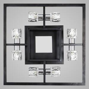 Светильник потолочный Nowodvorski 4435 window