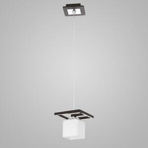 Подвесной светильник Nowodvorski 4557 vero