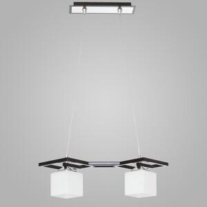 Подвесной светильник Nowodvorski 4570 vero