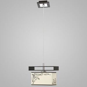 Подвесной светильник Nowodvorski 4825 alicante