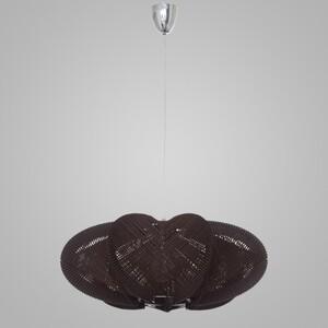 Подвесной светильник Nowodvorski 4604 nina