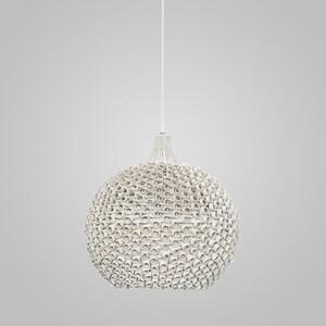 Подвесной светильник Nowodvorski 4618 colin white