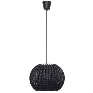 Подвесной светильник Nowodvorski 4626 carla