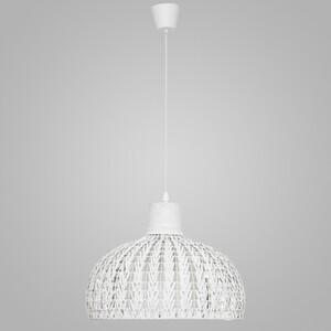 Подвесной светильник Nowodvorski 4625 zoe