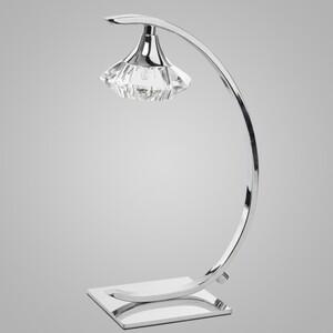 Настольная лампа Nowodvorski 4648 tesalli