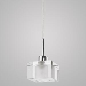 Подвесной светильник Nowodvorski 4815 prato