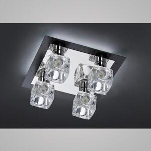 Светильник потолочный Nowodvorski 4913 costa led