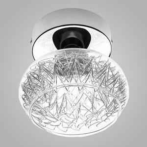 Накладной светильник Nowodvorski 5437 filament