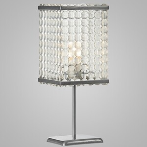 Настольная лампа Nowodvorski 5483 capsule