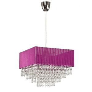 Подвесной светильник Nowodvorski 5490 modena
