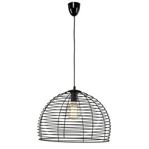 Подвесной светильник Nowodvorski 5492 perth