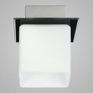 Накладной светильник Nowodvorski 5582 malone black