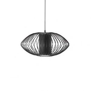 Подвесной светильник Nowodvorski 5641 emily