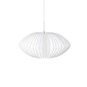 Подвесной светильник Nowodvorski 5642 emily