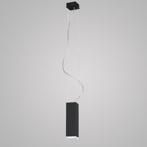 Подвесной светильник Nowodvorski 5676 bryce