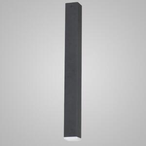 Накладной светильник Nowodvorski 5711 bryce