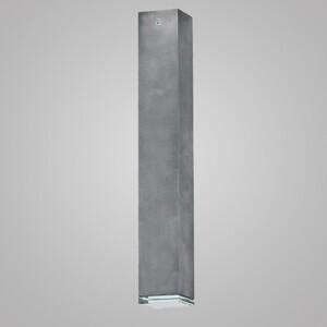 Накладной светильник Nowodvorski 5720 bryce
